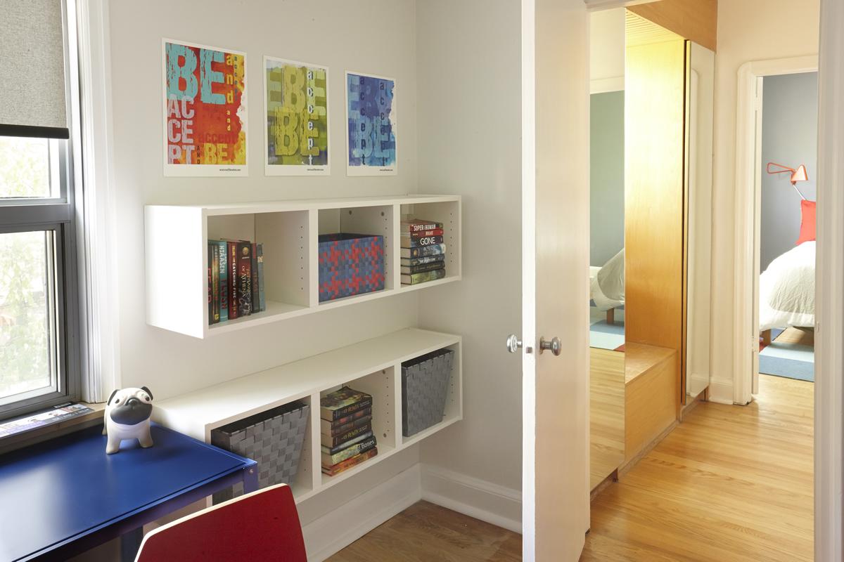 12 Ridge Hill - Bedroom 1b edit