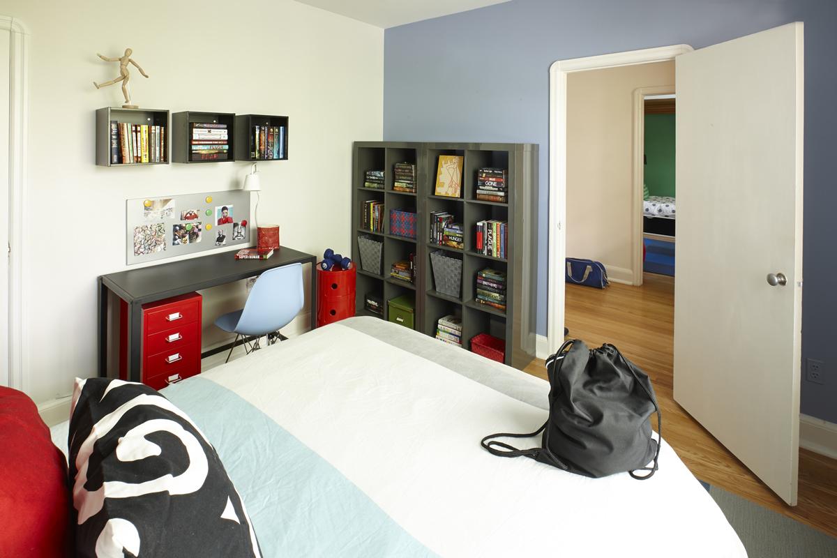12 Ridge Hill - Bedroom 2b edit